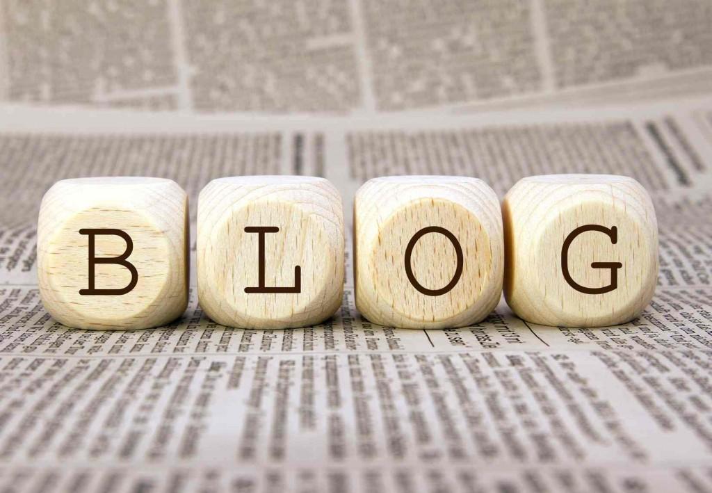 blog a tartalommarketingről