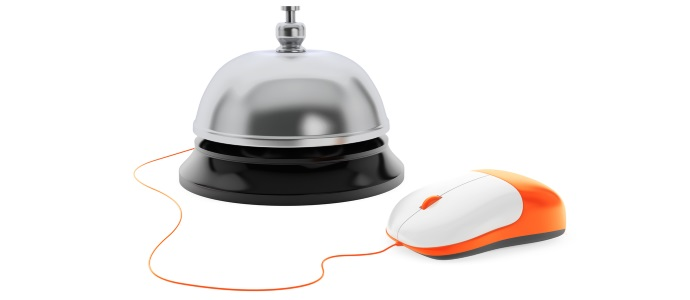 hotel-bell-technology