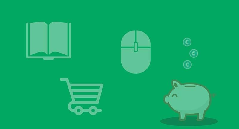 Webshop tartalommarketing - tartalommarketing.hu